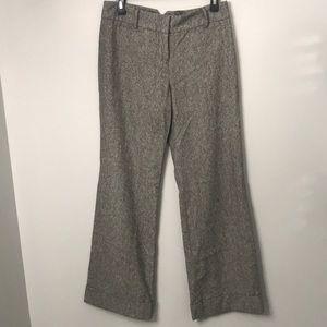 Loft Trousers Sz 2